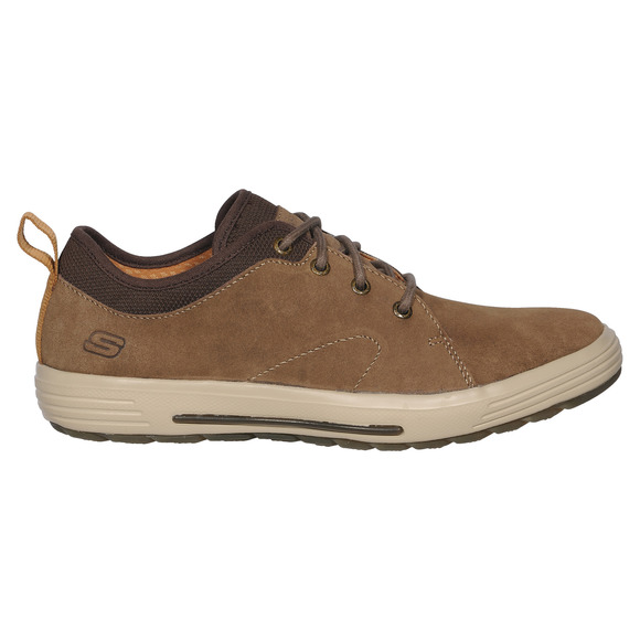Porter Elden - Men's Fashion Shoes