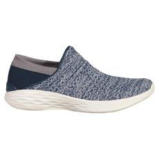 You - Chaussures de vie active pour femme