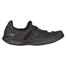 Go Step Lite -  Women's Active Lifestyle Shoes