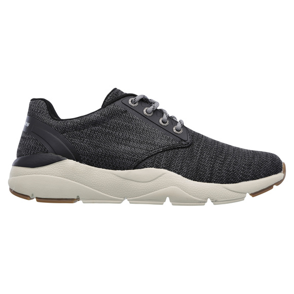 Recent Merven - Men's Active Lifestyle Shoes