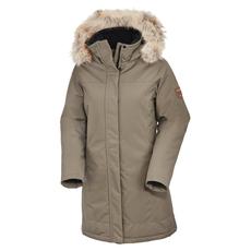 Clara - Manteau d'hiver pour femme