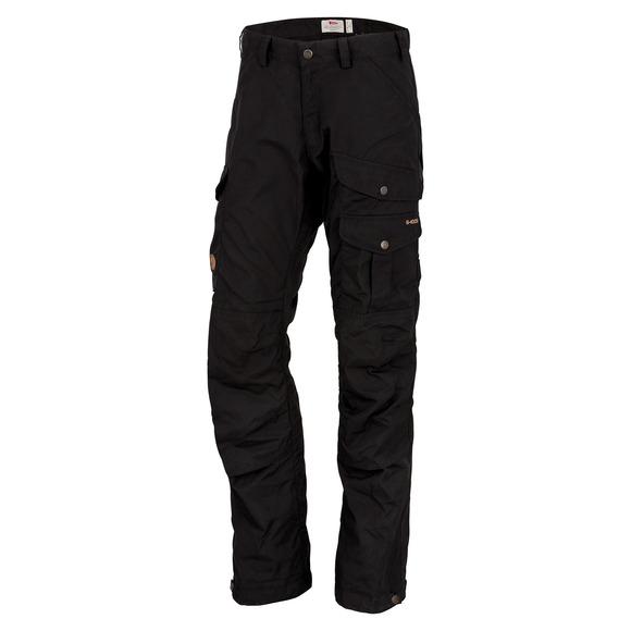 Vidda Pro - Men's Pants