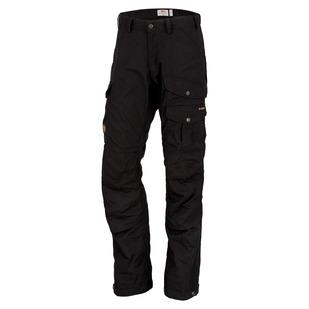 Vidda Pro - Pantalon pour homme