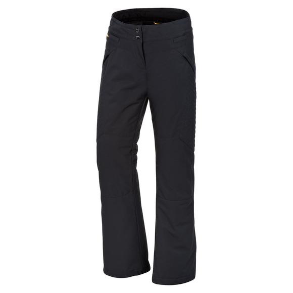 Alex - Women's Insulated Pants