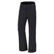 Alex - Women's Insulated Pants  - 0
