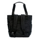 Lily - Women's Tote Bag  - 1
