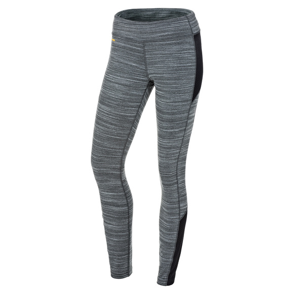 Shock - Women's Fitted Pants