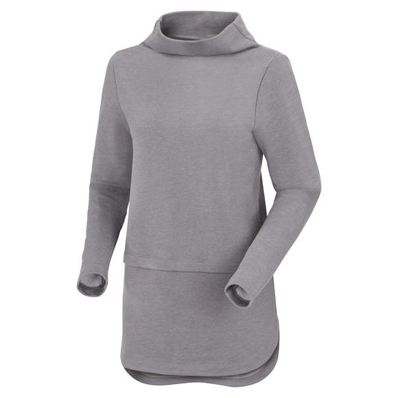 Sadah - Women's Tunic