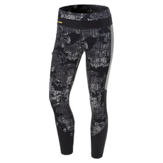 Burst - Women's Leggings