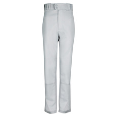 PP350MR - Pantalon de baseball
