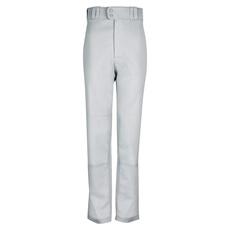 PP350MR - Baseball pants