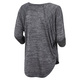 Hester - Women's 3/4-Sleeved Shirt  - 1