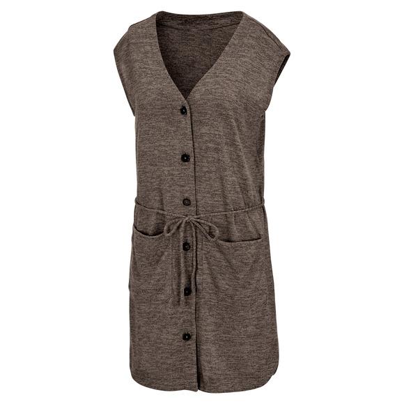 Madira - Women's Sleeveless Dress