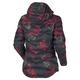 Emeline - Women's Hooded Down Jacket - 1