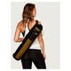 LAW0595 - Yoga Mat Bag  - 1