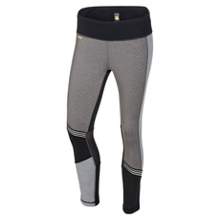 Panna - Legging pour femme