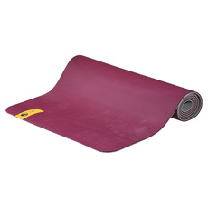 Air - Tapis de yoga