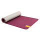 Air - Tapis de yoga  - 1