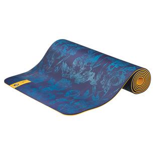 Pose - Yoga Mat