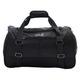 Brazen - Duffle Bag  - 0