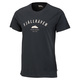 Trekking Equipment - Men's T-Shirt  - 0