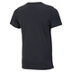 Trekking Equipment - Men's T-Shirt  - 1