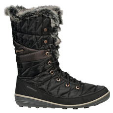 Heavenly - Women's Winter Boots