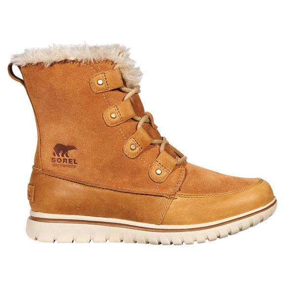 Cozy Joan - Women's Winter Boots