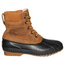 Cheyanne II - Men's Winter Boots