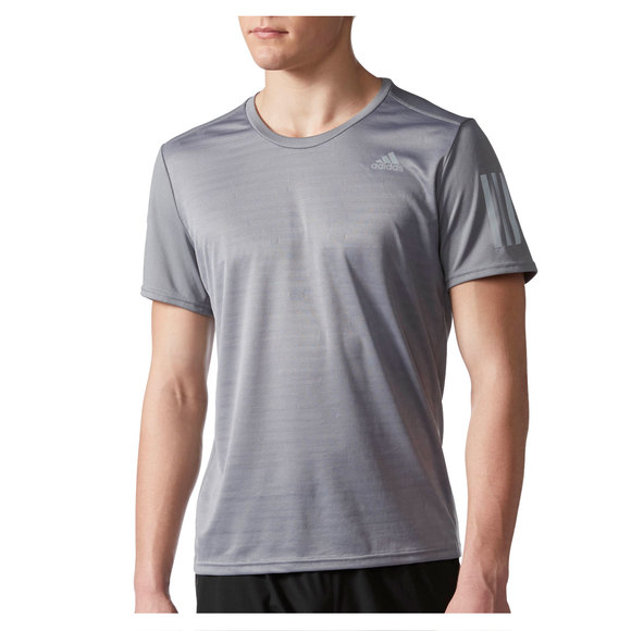Sports shirt homme pour Experts Response ADIDAS T xCqwIEttX