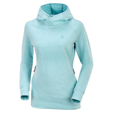 High Coast - Women's Hoodie