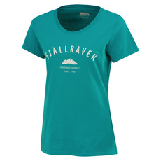 Trekking Equipment - Women's T-Shirt