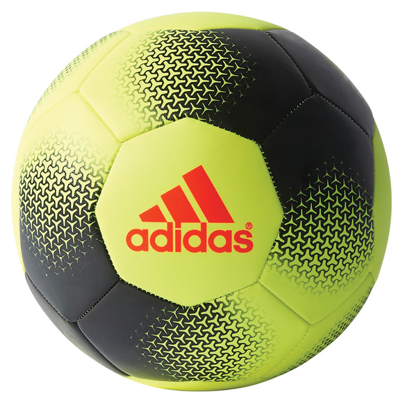Ace Glider - Soccer Ball