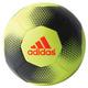 Ace Glider - Soccer Ball - 0