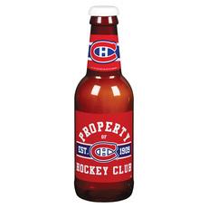 BBCB - Tirelire 14 po - Canadiens de Montréal