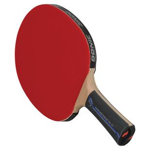 Waldner 3000 - Table Tennis Paddle