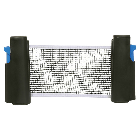 Flex-Net - Table Tennis Net And Posts Set
