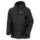Cerium LT - Women's Hooded Down Jacket      - 0