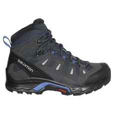 Quest Prime GTX - Women's Hiking Boots