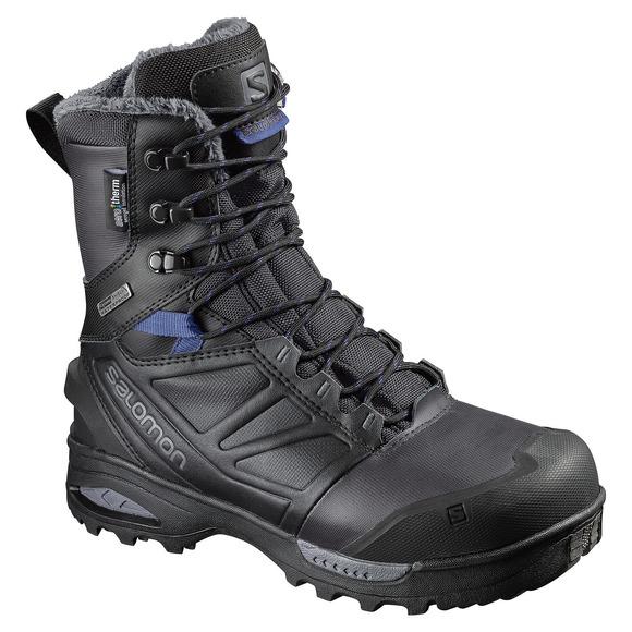 Toundra Pro CSWP - Women's Winter Boots