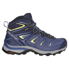 X Ultra Mid 3 GTX - Women's Hiking Boots