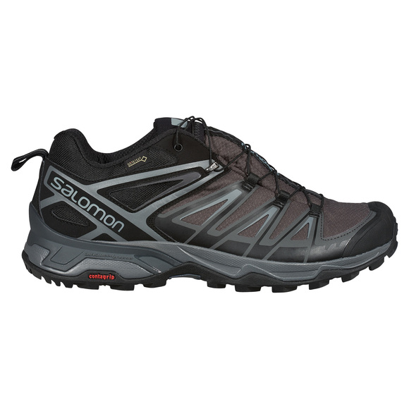 X Ultra 3 GTX - Men's Outdoor Shoes