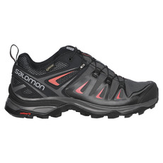X Ultra 3 GTX - Women's Outdoor Shoes