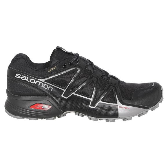 Speedcross Vario 2 GTX - Men's Trail Running Shoes