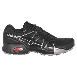 Speedcross Vario 2 GTX - Chaussures de course sur sentier pour homme