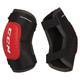 Jetspeed - Kid's Hockey Elbow Pads - 0