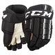 JetSpeed Jr - Junior Hockey Gloves - 0