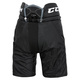 JetSpeed Jr - Junior Hockey Pants - 1