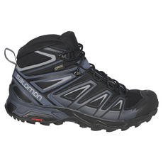 X Ultra 3 Mid GTX -  Men's Hiking Boots