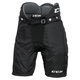 JetSpeed K - Kids' Hockey Pants - 0